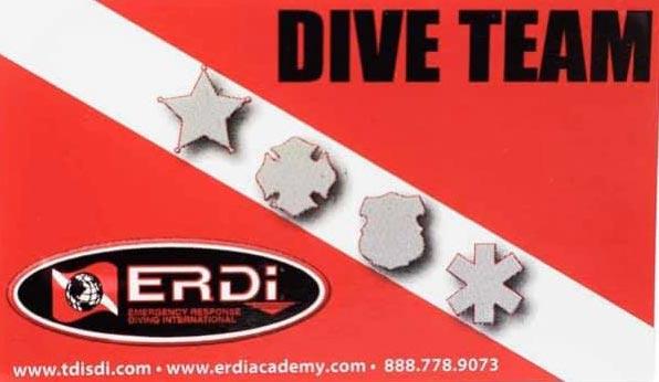 ERDI ERD1 Course
